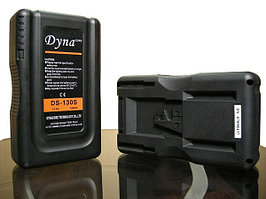 DS-130S аккумуляторная батарея Dynacore