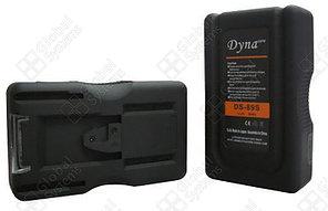 DS-89S аккумуляторная батарея Dynacore
