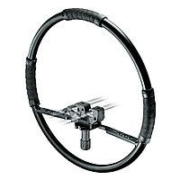 MVA522W рама-колесо Fig Rig SYMPLA Manfrotto