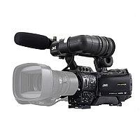 GY-HM890CHE студийная видеокамера JVC