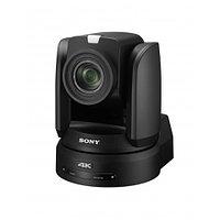 BRC-X1000 4K-камера Sony