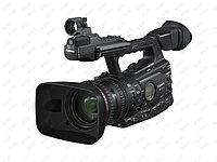 XF305 видеокамера Canon