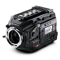 URSA Mini Pro 12K кинокамера Blackmagic