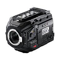 URSA Mini Pro 4.6K G2 кинокамера Blackmagic