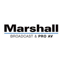 VS-M880-A объектив Marshall