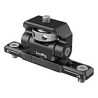 3045 поворотный держатель монитора для цифровой кинокамеры Smallrig