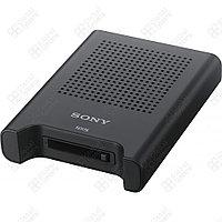 SBAC-US30 устройство записи Sony
