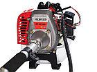 Бензиновый триммер Helpfer TT-BC260A, фото 3