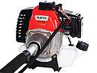 Бензиновый триммер Helpfer TT-BC430A, фото 3
