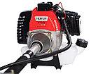 Бензиновый триммер Helpfer TT-BC520A, фото 4
