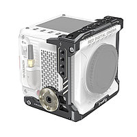 3046 клетка для цифровой кинокамеры Smallrig