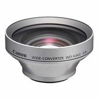 WD-H34II широкоугольный конвертер Canon