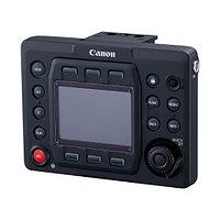 OU-700 пульт дистанционного управления Canon