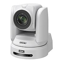 BRC-X1000/W 4K-камера Sony