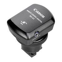 RA-V1 адаптер дистанционного управления Canon