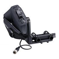 SG-1 ручка для съемки с плеча Canon