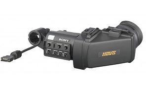 CBK-VF02 видоискатель для PXW-X500 Sony