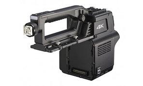 CA-4000 камерный адаптер Sony