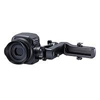 EVF-V70 электронный OLED-видоискатель Canon