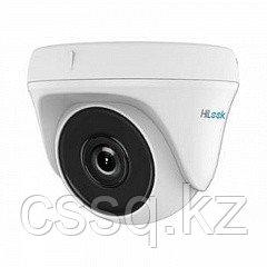 HiLook THC-T140-P (3.6 мм) 4 MP EXIR видеокамера