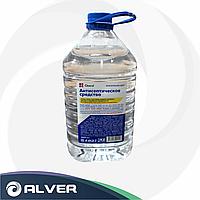 Антисептическое средство Clearol 4500мл
