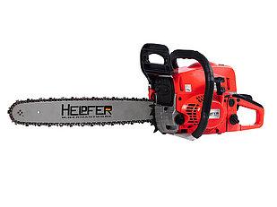 """Бензопила Helpfer HP-45 16"""""""