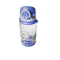 Бутылка для питья 480мл XL-2012