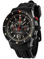 Часы Vostok-Europe Anchar Limited