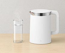 Умный чайник Xiaomi Smart Kettle