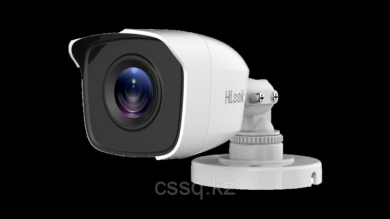 HiLook THC-B140-P (3.6 мм) 4 MP EXIR видеокамера