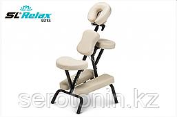 Массажное кресло складное Ultra