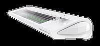 Тепловая завеса с электронагревателем E150, 3150