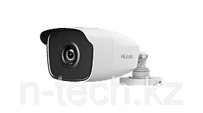 HiLook THC-B220  (2.8 мм) 2 MP EXIR видеокамера