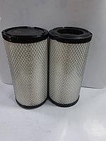 Воздушный фильтр 71-01952-SX TOYOTA 17741-23600-71