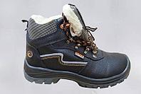 Ботинки зимние OMEGA