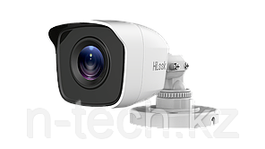 HiLook THC-B120-M (3.6 мм) 2 MP EXIR видеокамера