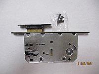 Замок магнитный 950-М PZ 85/50/8 F=18 ckp АВ (античная бронза)