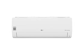 Настенный кондиционер LG Mega Plus Invertor P09EP2