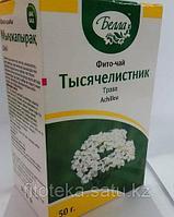 Тысячелистник травав 50,0 ф/чай Белла