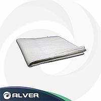 Вафельное полотенце 2 метра