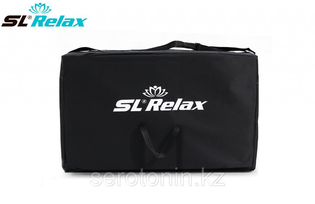 Сумка-чехол SL Relax