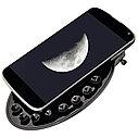 Телескоп Bresser Venus 76/700 AZ с адаптером для смартфона, фото 8