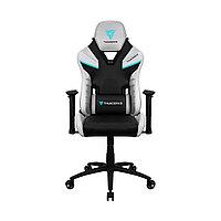 Игровое компьютерное кресло ThunderX3 TC5-Arctic White, фото 1