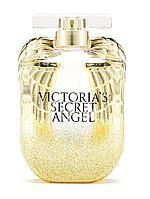 Victoria's Secret ANGEL GOLD (50 ml) W edp