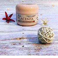 Ekel Placenta Ample Intensive Cream - Крем для лица с плацентой