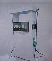 Топливораздаточная колонка (Китай)на 2 поста выдачи, 2 сорта топлива