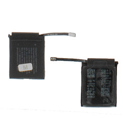 Аккумулятор для Apple Wotch 42-44mm 5 Sseries