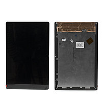 "Дисплей Samsung Galaxy Tab A7, 10.4"" SM-T505 в сборе, Black"