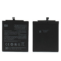 Аккумулятор Xiaomi BN34 Redmi 5A 3000mAh GU Electronic