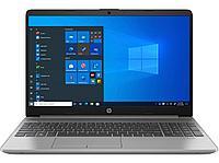 Ноутбук HP 250 G8 27J92EA, фото 1